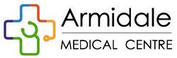 Armidale Medical Centre